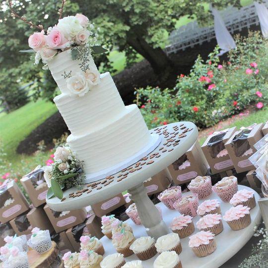 everett wedding 2