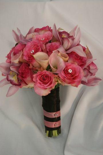 j 39 adore florist flowers los angeles ca weddingwire. Black Bedroom Furniture Sets. Home Design Ideas