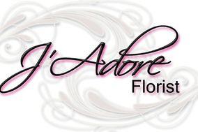 J'Adore Florist