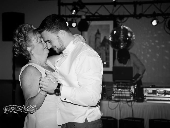 Tmx 1415180263962 Photo 4 2 Madison, WI wedding dj