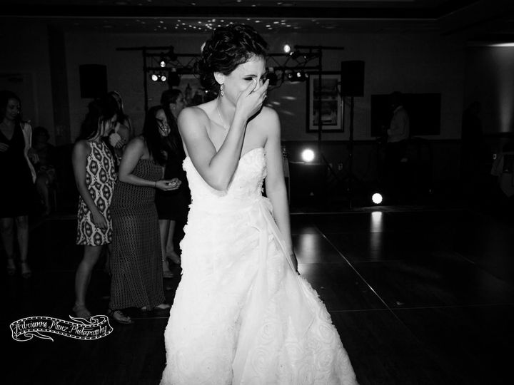 Tmx 1415180279496 Photo 5 2 Madison, WI wedding dj
