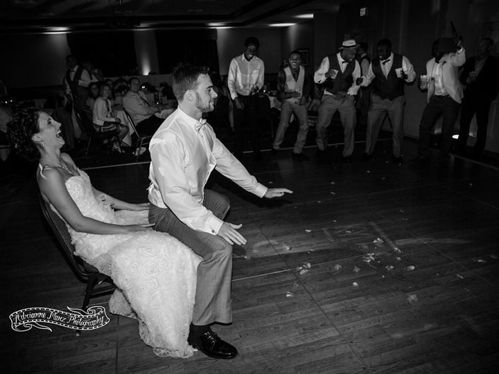 Tmx 1434302386670 Weed3 Madison, WI wedding dj