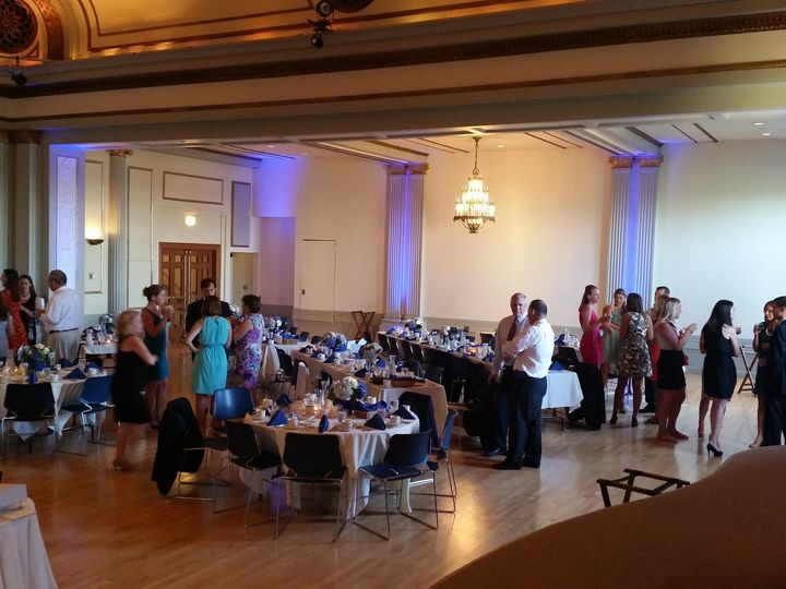 Tmx 1441052216397 20150731183013 Madison, WI wedding dj