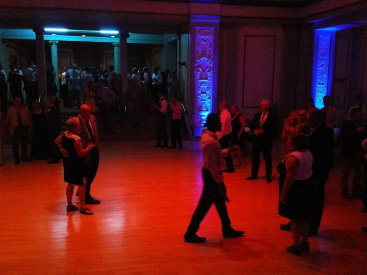 Tmx 1441052560635 20150731213212 Madison, WI wedding dj