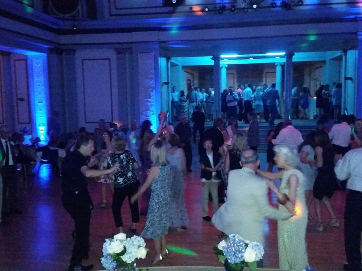 Tmx 1441052932471 20150731213906 Madison, WI wedding dj