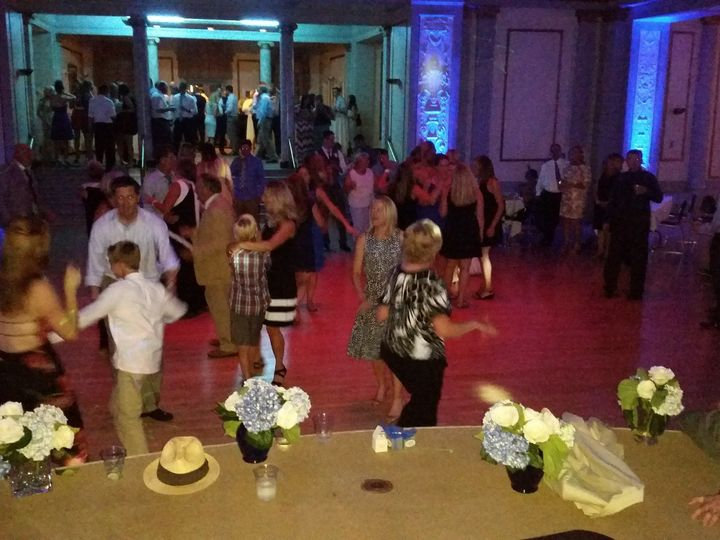 Tmx 1441054137197 20150731222907 Madison, WI wedding dj