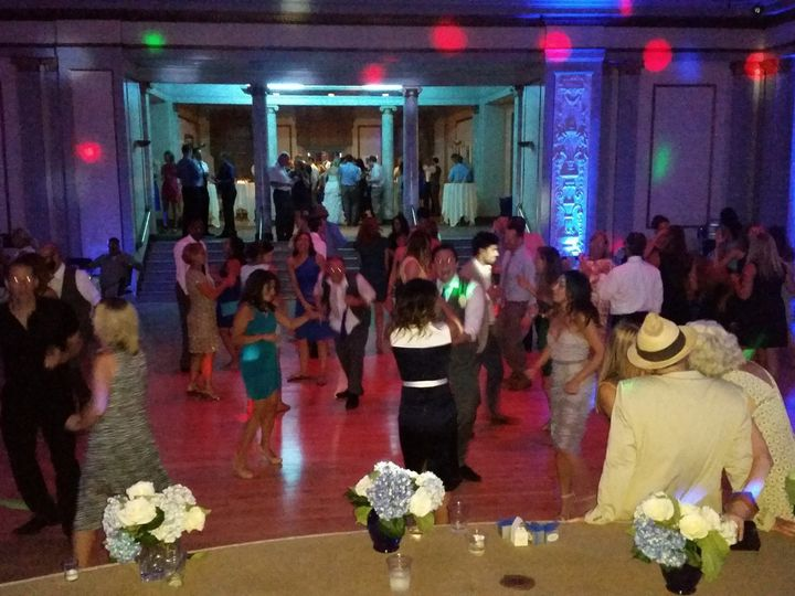 Tmx 1441054202818 20150731225038 Madison, WI wedding dj