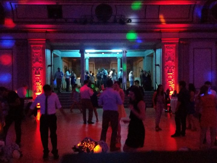 Tmx 1441054584367 20150731234209 Madison, WI wedding dj