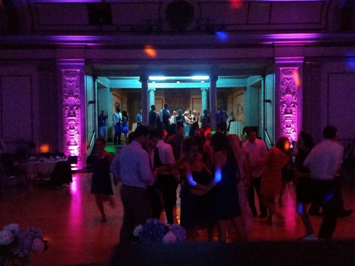 Tmx 1441054701812 20150731234538 Madison, WI wedding dj