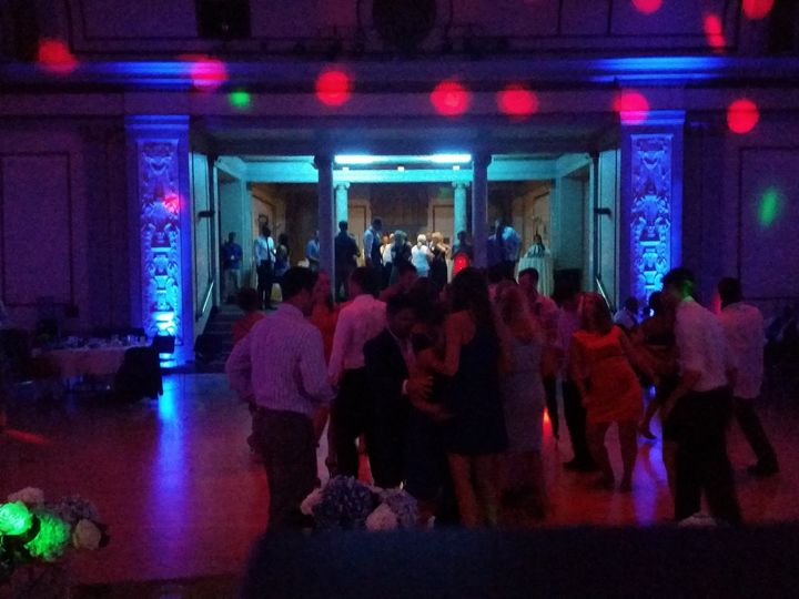 Tmx 1441054817919 20150731234541 Madison, WI wedding dj