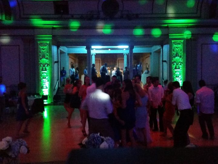 Tmx 1441054871199 20150731234543 Madison, WI wedding dj