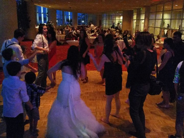 Tmx 1441057056730 20150705210406 Madison, WI wedding dj