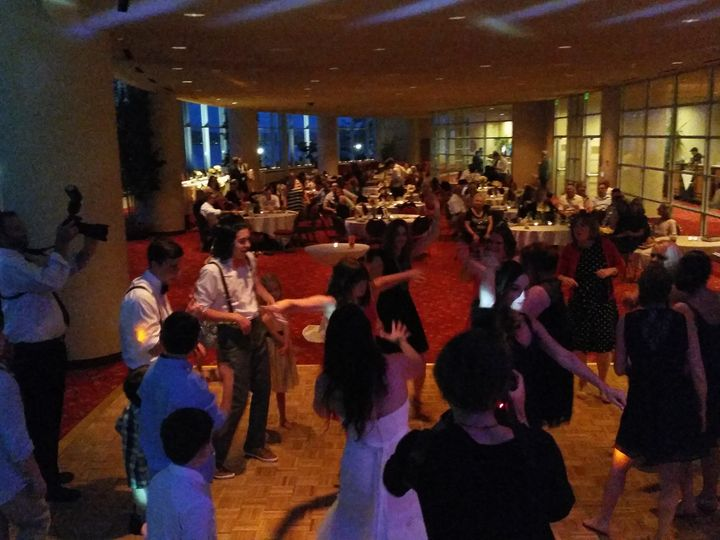 Tmx 1441057168378 20150705210423 Madison, WI wedding dj