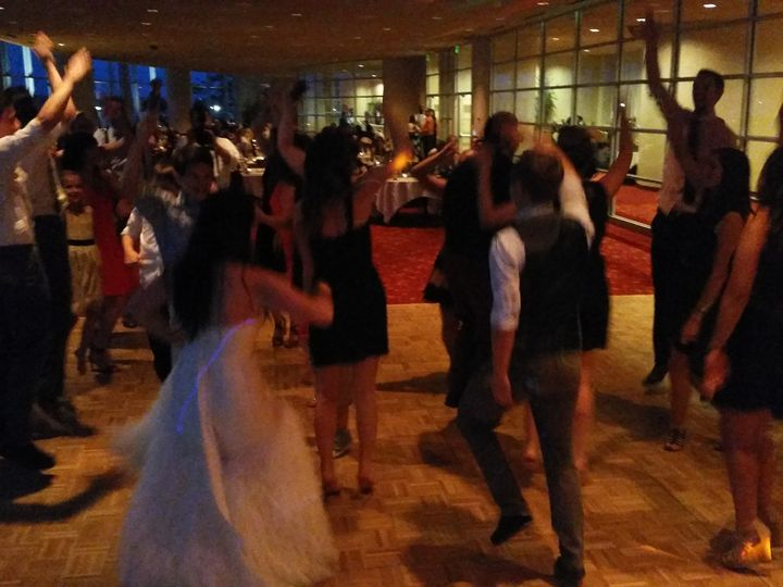Tmx 1441057373220 20150705210500 Madison, WI wedding dj