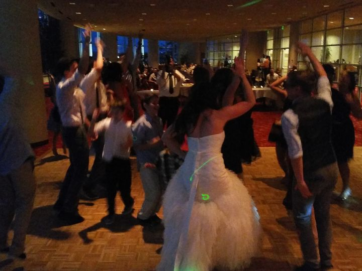 Tmx 1441057426293 20150705210502 Madison, WI wedding dj