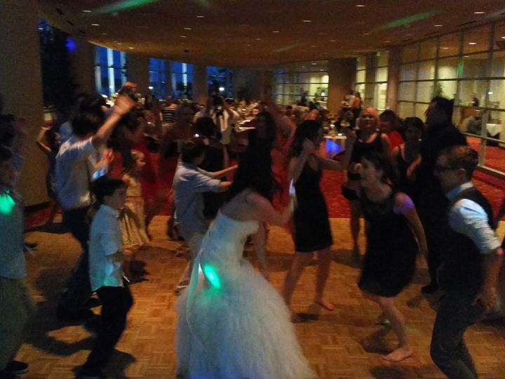 Tmx 1441057479257 20150705210509 Madison, WI wedding dj