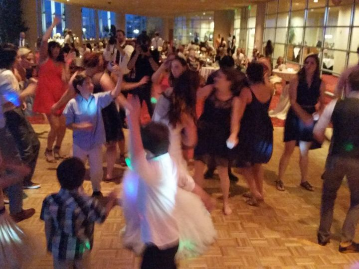 Tmx 1441057738271 20150705210527 Madison, WI wedding dj