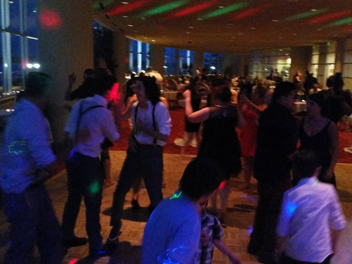 Tmx 1441058339396 20150705210650 Madison, WI wedding dj