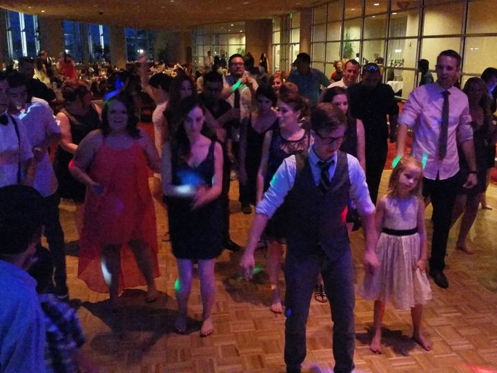 Tmx 1441058497301 20150705210823 Madison, WI wedding dj