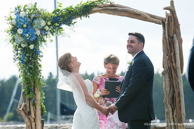 a8d21780ac1c84c5 Maine Photographer Wedding Sebasco Harbor Resort Phippsburg293