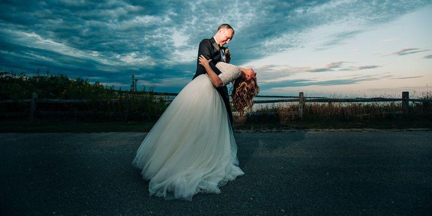 freeport maine wedding photographer 1430 51 1002276 157714509786100