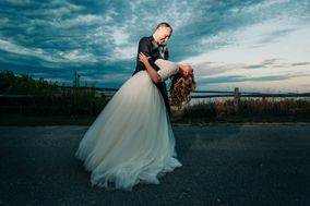 Sharyn Peavey Photography
