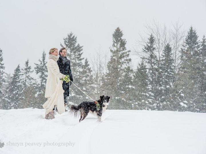 Tmx 021415 0473 51 1002276 157715224294317 New Gloucester, ME wedding photography