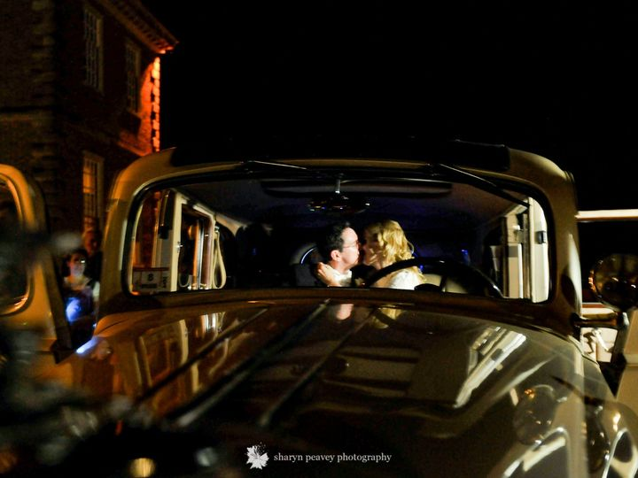 Tmx 081714 4529 51 1002276 157715209098944 New Gloucester, ME wedding photography