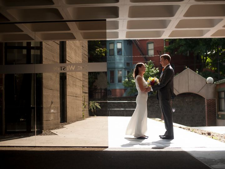 Tmx 082716 0300 51 1002276 157714548663765 New Gloucester, ME wedding photography