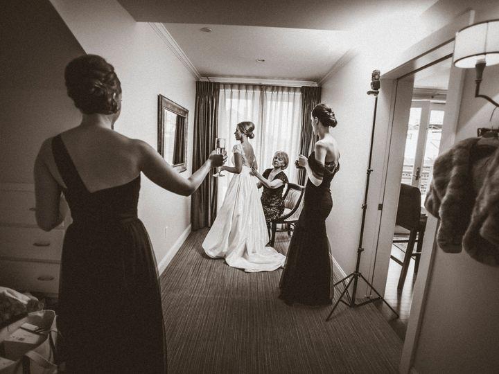 Tmx 123115 0605 51 1002276 157715001852193 New Gloucester, ME wedding photography