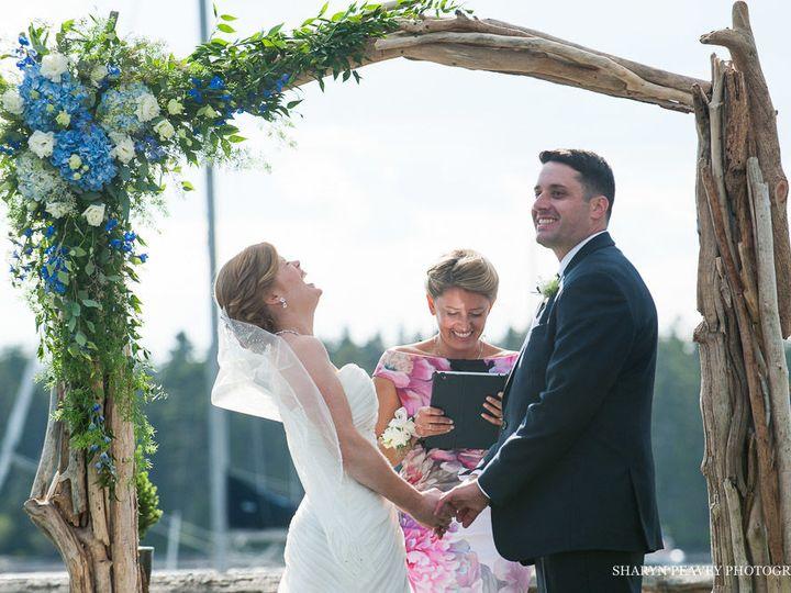 Tmx 1521576440 A8d21780ac1c84c5 Maine Photographer Wedding Sebasco Harbor Resort Phippsburg293 New Gloucester, ME wedding photography