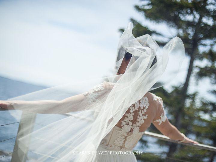 Tmx 1521576869 Ed2d60086a904cc2 1521576868 C0df409b0528eba8 1521576867986 2 Maine Wedding Phot New Gloucester, ME wedding photography