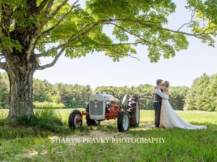 Tmx 1521577322 96eb71bcdbeac096 1521577321 9a6b94ad012842c3 1521577320718 7  Sharynpeavey Flan New Gloucester, ME wedding photography