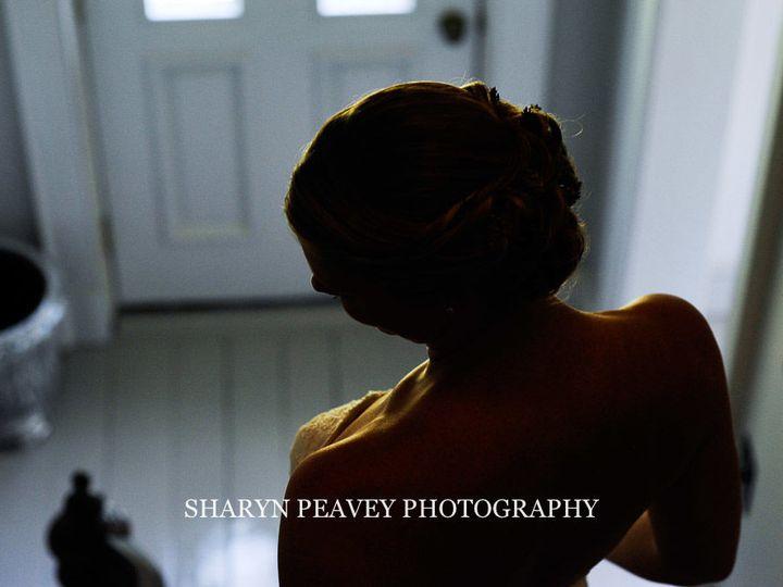 Tmx 1521577364 16f77ab0a95e4d0b 1521577363 B2cbac8aa0ce15d0 1521577363197 8  Sharynpeavey Flan New Gloucester, ME wedding photography