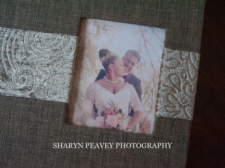 Tmx 1521577420 Ccfd5a33b99c1a9c 1521577418 13de78a118983d10 1521577418384 9  Sharynpeavey WEDD New Gloucester, ME wedding photography