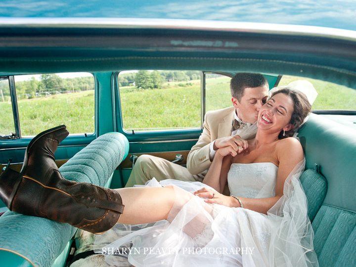 Tmx 1521577671 64e29557a92ae950 1521577669 Fc6390ef0a140039 1521577669235 16 Kara  Sharynpeave New Gloucester, ME wedding photography