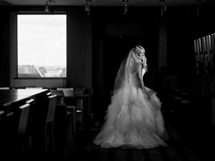 Tmx 1521577725 B5e5f8f0e70855b0 1521577723 3e89805b46904368 1521577723061 17 Maine Photographe New Gloucester, ME wedding photography