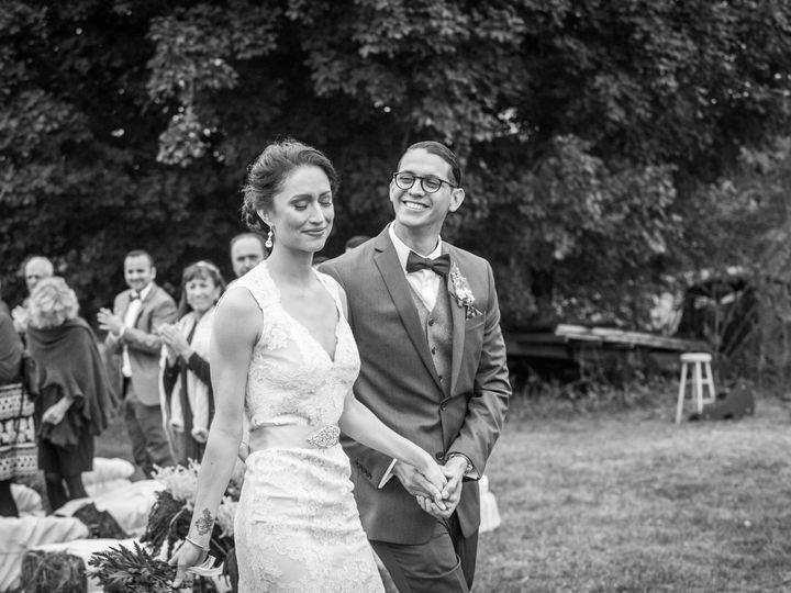 Tmx Auburn Maine Wedding Candid Photography 1915 51 1002276 157714556044955 New Gloucester, ME wedding photography