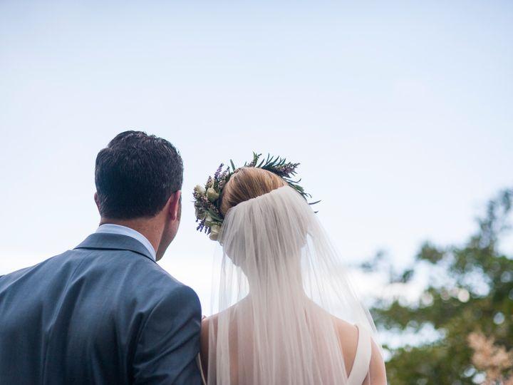 Tmx Camden Maine Wedding 0159 51 1002276 157714997028166 New Gloucester, ME wedding photography