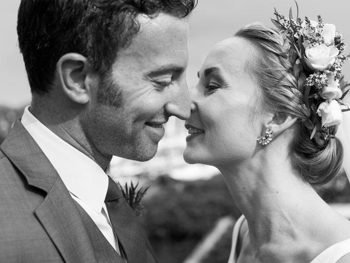 Tmx Camden Maine Wedding 0559 51 1002276 157715060659625 New Gloucester, ME wedding photography