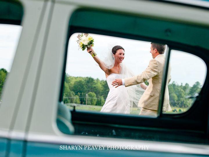 Tmx Kara Sharynpeavey Lores 2150 51 1002276 157715038739249 New Gloucester, ME wedding photography