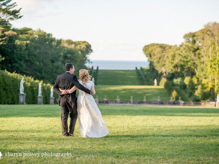 Tmx Lo Res 3036 51 1002276 157715201839475 New Gloucester, ME wedding photography