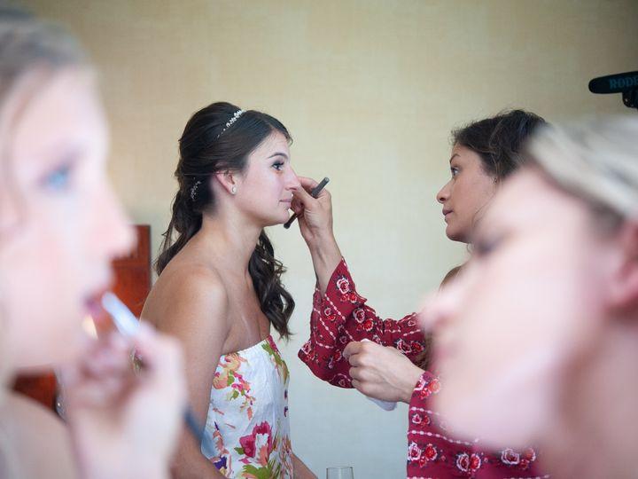 Tmx Maine Photographer Wedding 0106 51 1002276 157715103614952 New Gloucester, ME wedding photography