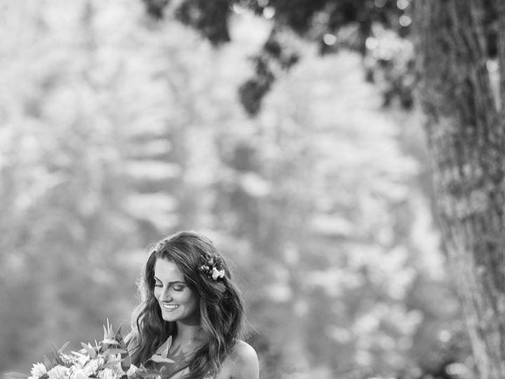 Tmx Maine Photographer Wedding 1221 51 1002276 157714998793454 New Gloucester, ME wedding photography
