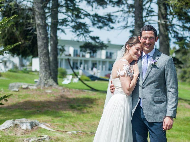 Tmx Maine Photographer Wedding 1249 51 1002276 157715007853770 New Gloucester, ME wedding photography