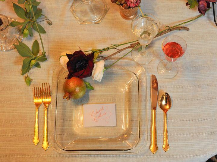 Tmx Maine Photographer Wedding 1315 51 1002276 157715095221744 New Gloucester, ME wedding photography