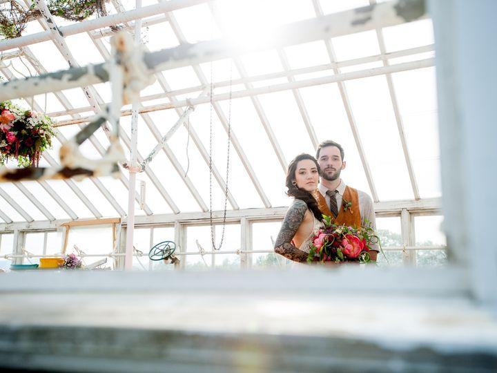 Tmx Maine Photographer Wedding 1356 51 1002276 157715090122896 New Gloucester, ME wedding photography