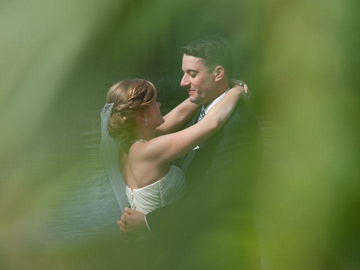 Tmx Maine Photographer Wedding 1546 51 1002276 157714971587773 New Gloucester, ME wedding photography
