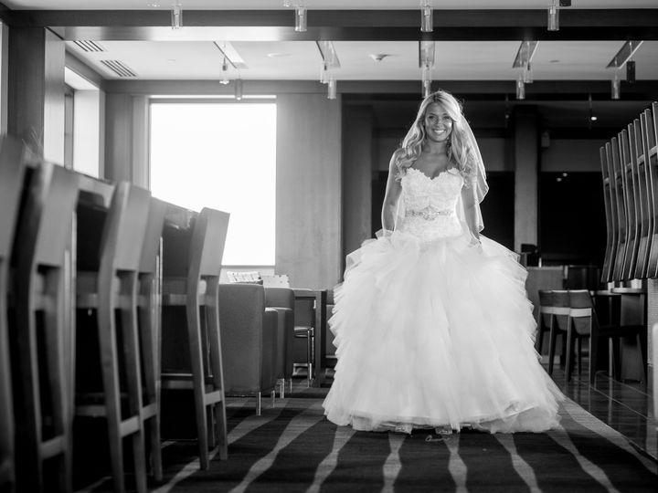 Tmx Maine Photographer Wedding 1567 51 1002276 157715047377903 New Gloucester, ME wedding photography