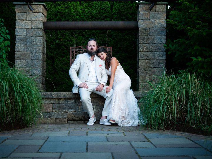 Tmx Maine Photographer Wedding 1642 51 1002276 157715117375863 New Gloucester, ME wedding photography